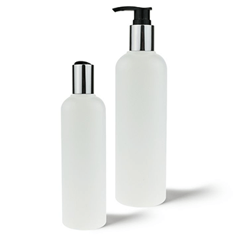 beauty-product-bottle